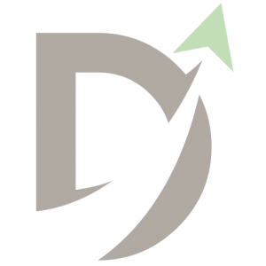 Develop Your Wealth Logo