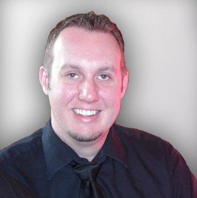 Wes Durham