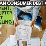 Debt Settlement vs. Credit Counseling