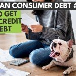 Get Rid Of High-Interest Credit Cards