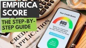 Empirica Score: A Step-By-Step Guide